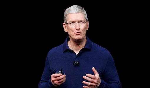 App Storeの迎える10周年 脇役からアップルの「金のなる木」へ