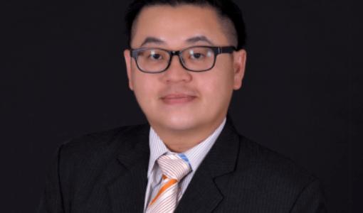 Gobi Ventures 東南アジア進出 COO張天胆氏へのインタビュー