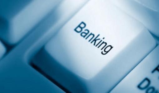2017年財務報告 网商银行と微众银行の比較 純利益 約10倍
