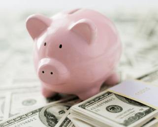 「iBanker」は1000万元のpre-Aラウンド融資を獲得、金融業界の教育研修提供用プラットフォーム作りに取り掛かる。