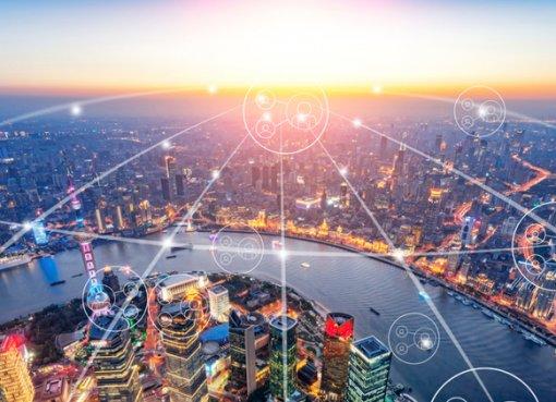 中国のIT企業トップ10