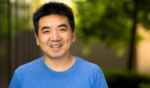 米国で「最優秀CEO」に選ばれたZoom創始者、「近い将来、ビデオ通信が働き方の主流となる」