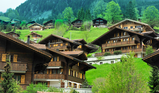 民泊委託経営プラットフォーム「城宿」、Airbnbから500万ドルの戦略投資を得る