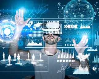 2019年 AR/VRのベスト投資時期