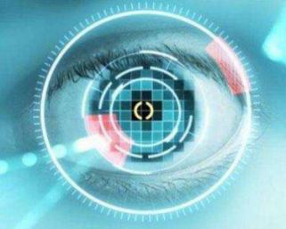 虹彩認証インテリジェントチップ―「虹識技術」が1.2億元のA+ラウンド融資を獲得