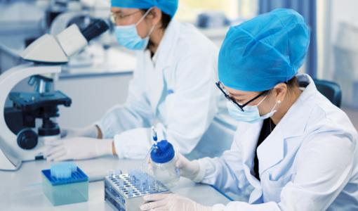 遺伝子検査は信頼できるのか?何を確かめる事ができるか?