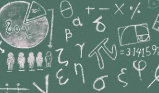 大学受験の専攻選びをデータで支援 教育スタートアップが5000万元調達