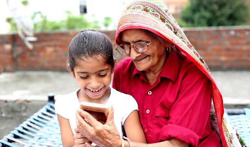 インドのニュースアプリ「NewsDog」、シリーズC+ラウンドで資金調達を完了