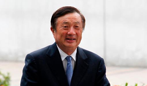 華為(Huawei)、2018年上半期の業績を発表。売上高は五年連続で10%増