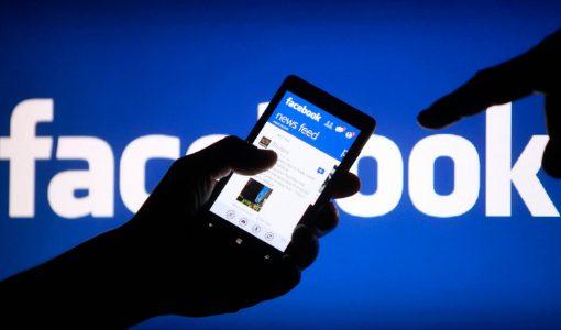 Facebookが中国へ再進出?その狙いと見通し – 東雲匡志