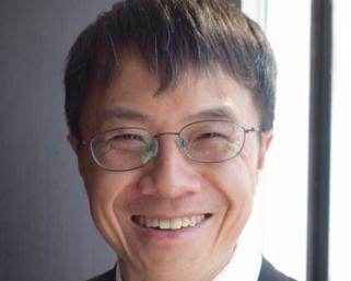 前百度COOの陸奇氏、Yコンビネータ中国法人CEOに転身