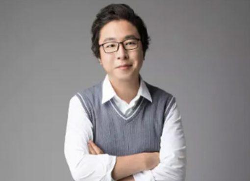 中国ITメディアがやってきた – 山谷 剛史
