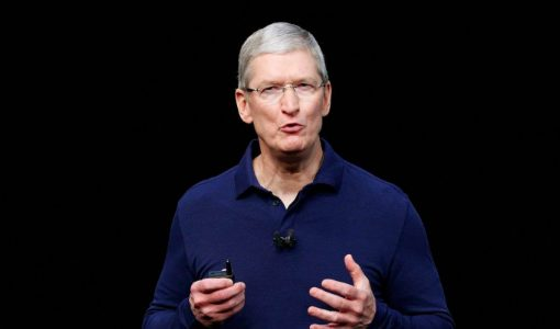 アップルのずるいiPhone戦略。創造性なくても中国の需要に対応