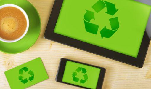 回収宝 ラウンドC1でアリババグループから資金調達、携帯電話リサイクル市場の競争が激化へ