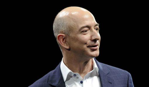 アマゾン広告収入5200億円、グーグル、フェイスブックに次ぎ3位