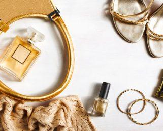 アント・フィナンシャルが女性ファッションレンタルに出資。中古市場ともに急成長