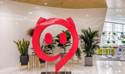 中国の民泊仲介「小猪」が340億円調達。Airbnbとの競争視野