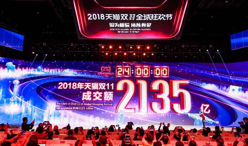 中国が徹底分析する、双11の勝者ユニクロ