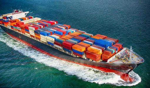海運プラットフォーム「運個貨」が二度目の資金調達、創業から半年で1000社が利用
