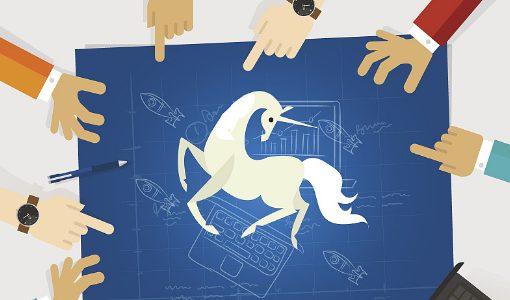 未公開株取引仲介の米「シェアーズポスト」、ユニコーン企業を追って中国へ