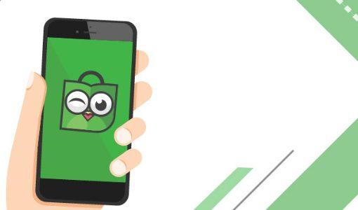 インドネシア版タオバオ「トコペディア」が約1130億円を調達、東南アジアのスーパーアプリとなるか