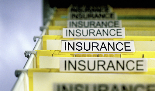 保険プラットフォーム「南燕保険科技」:シリーズBで約17億円を調達