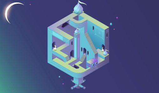 「フルーツ忍者」で有名なゲーム会社「創夢天地」が香港で再上場