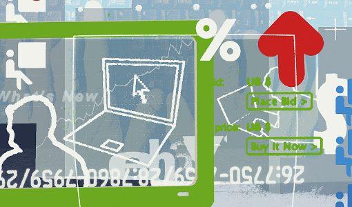 オンライン教育「新東方在線(Koolearn)」のユーザー獲得法