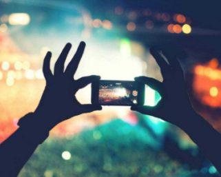 快手が文書管理アプリ「一起写」を買収、B2B事業へ進出か