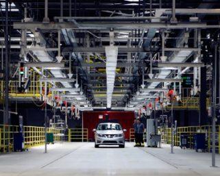 恒大がスウェーデンのEVメーカー「NEVS」 を買収、EV市場に本格参入