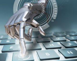 中国のAI研究はコンピュータビジョンにフォーカス、アリババとバイドゥは商業化を加速