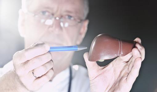 バイオ医薬品メーカー「微知卓生物」:シリーズAで約8億円を調達