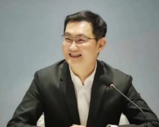 【2018年版】中国ビジネスリーダーの「金言」TOP10