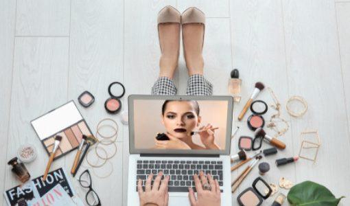 Z世代の台頭で変わる化粧品のマーケティング