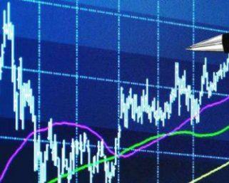 新しい株式取引所「科創板」の詳細発表、ハイテクベンチャーの上場に期待