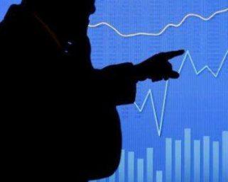 新しい株式市場「科創板」、スタート段階は20〜30社が上場か