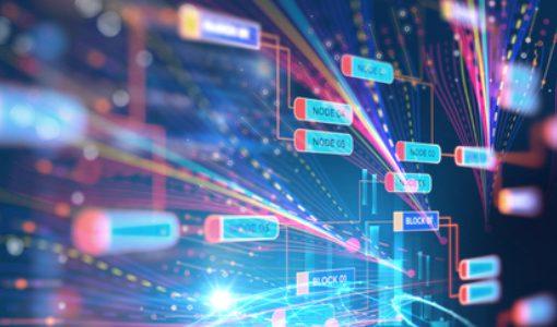 ビッグデータ分析を大衆化する「易観」