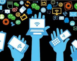 リアルタイムコミュニケーションを可能にする「清流鼎点」の超低遅延技術