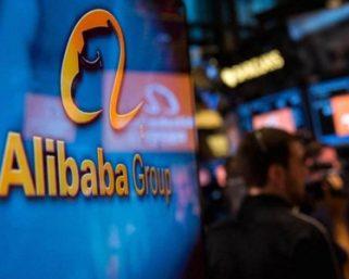 アリババが2019年第3Q決算を発表、売上高は市場予測を下回るもキャッシュは潤沢