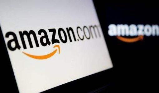 不振続く「アマゾン中国」が越境EC事業を身売りか