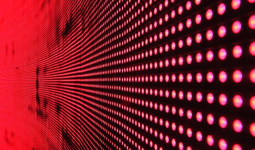 ヘルスモニタリング便座の「幾何科技」:新たに資金を調達
