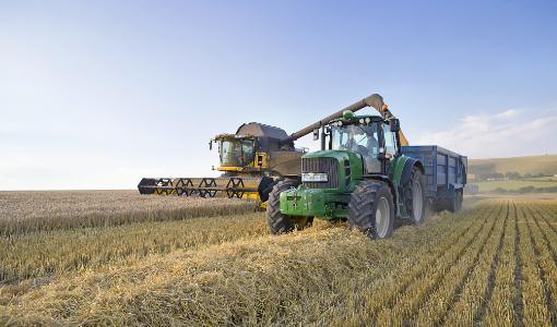 農業用ビッグデータサービスの「数渓科技」:エンジェルラウンドで数億円を調達
