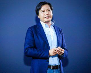 シャオミがAI+IoT戦略委員会新設、AI+IoTと携帯を2大成長エンジンに