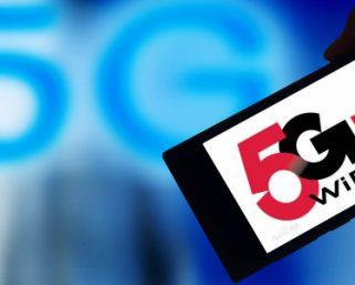 3G撤退「第1弾」 5Gへの準備か