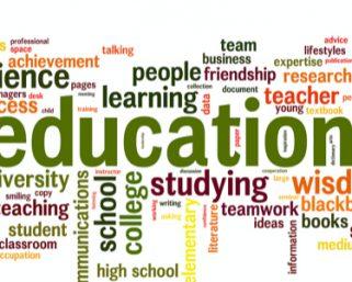 中国の国際教育系スタートアップ、将来有望株の5社