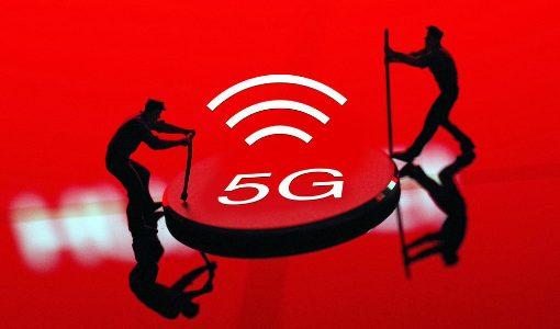 「真の5Gスマホは2020年までお預け」、クアルコム製5Gモデム統合型SoC搭載端末は来年に登場予定