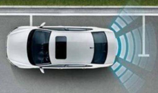 1000億円規模の自動運転市場に照準、流深光電が高性能LiDAR量産に挑む