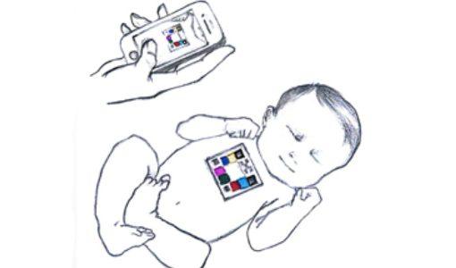 「貝申医療」のAI新生児黄疸検査アプリが政府の医療機器認証を取得