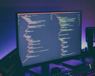 力扣(LeetCode)がプログラマーのスキルアップと求人の橋渡し役に