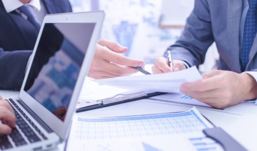 海外資産管理の「e代理」、200億円規模の戦略投資ファンドを設立